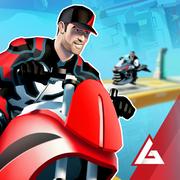 Gravity Rider安卓版