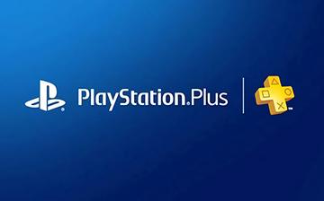 PSN港服公布2019年4月PS+会员免费游戏
