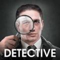 侦探故事杰克的案例