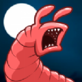 神奇食人虫